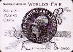 [1893 World's Fair]